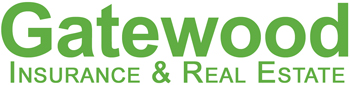 Gatewood Financial